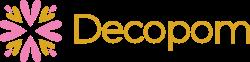 Decopom